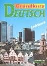 Grundkurs Deutsch                         ([Část] 1)