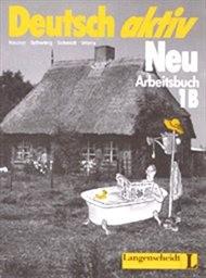 Deutsch aktiv Neu                         ([Bd.2, T.2],)