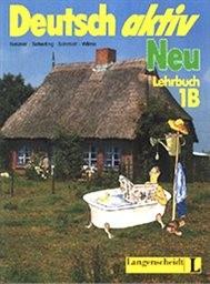 Deutsch aktiv Neu                         (Bd.2, T.1)