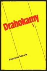 Drahokamy                         ([Díl] 1)