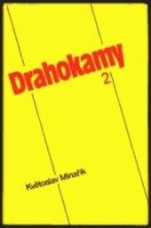 Drahokamy                         ([Díl] 2)