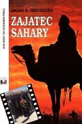 Zajatec Sahary
