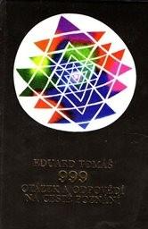 999 otázek a odpovědí na cestě Poznání