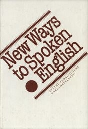 New Ways to Spoken English