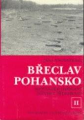 Břeclav-Pohansko                         ([Díl] 2,)