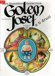 Golem Josef a ti druzí