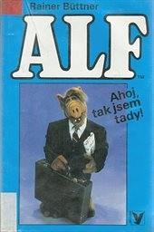 Alf                         (Díl 1)