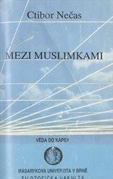 Mezi muslimkami