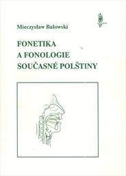 Fonetika a fonologie současné polštiny