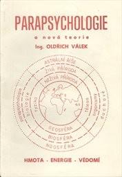 Parapsychologie a nová teorie
