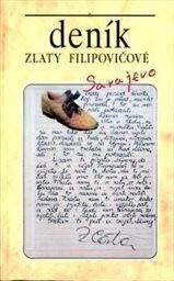Deník Zlaty Filipovičové