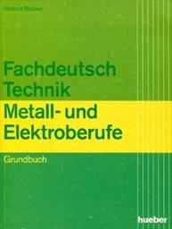 Fachdeutsch Technik                         ([1],)