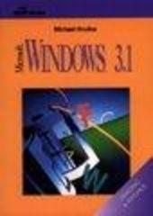 Windows 3.1 - snadno a rychle