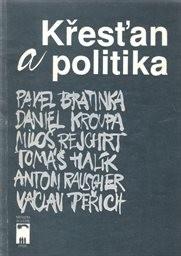 Křesťan a politika