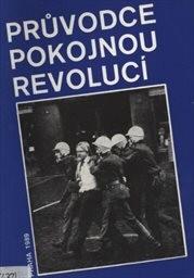 Průvodce pokojnou revolucí