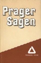 Prager Sagen