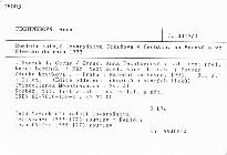 Rektoři kolejí Tovaryšstva Ježíšova v Čechách, na Moravě a ve Slezsku do roku 1773                         (Sv. 1)