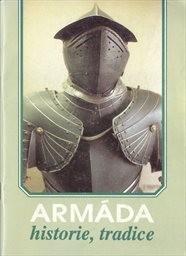 Armáda - historie, tradice