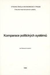 Komparace politických systémů II