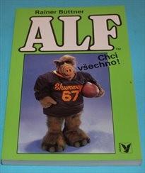 Alf                         (Díl 2)