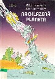 Nachlazená planeta