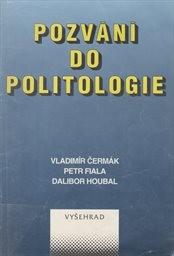 Pozvání do politologie