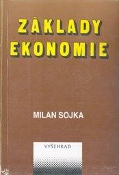Základy ekonomie. Úvod do ekonomie pro g