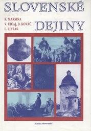 Doplňkové texty a Anglicko-český právnický slovník