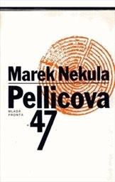 Pellicova 47