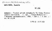 Andante spianato, op. 22