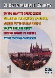 Pour les francophones qui veulent parler tchéque