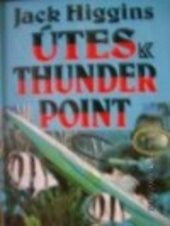 Útes Thunder Point