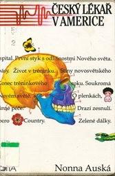Český lékař v Americe