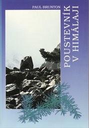 Poustevník v Himálaji