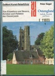 Ostengland