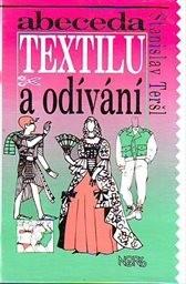 Abeceda textilu a odívání