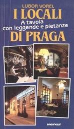 I locali di Praga