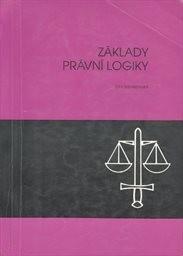 Základy právní logiky