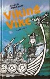 Viking Vike
