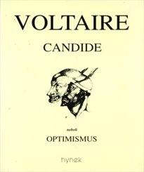 Candide neboli Optimismus