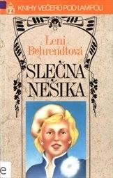 Slečna Nešika