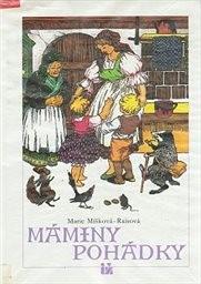 Máminy pohádky