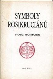 Symboly Rosikruciánů