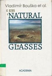 Natural Glasses