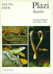 Plazi - Reptilia