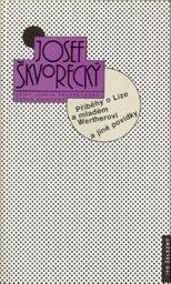 Příběhy o Líze a mladém Wertherovi a jiné povídky