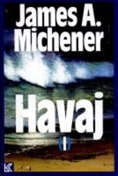 Havaj                         ([Díl] 1)