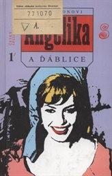 Angelika a ďáblice                         ([Díl] 2)