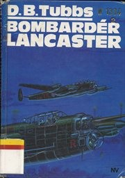 Bombardér Lancaster