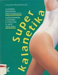 Superkalanetika